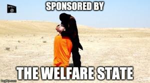 islamicstte