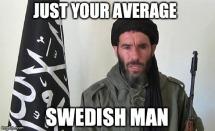 swedishaverage