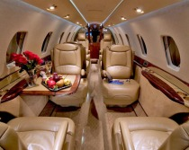 CESSNA-CITATION-SOVEREIGN-Private-Jet-Cabin