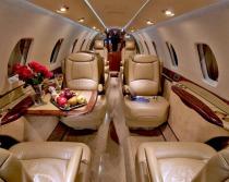 CESSNA-CITA-SOBERANO-privada-Jet-Chalet