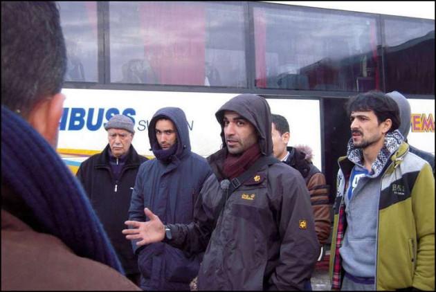 syriska_flyktingar_vagrar_stanna_ostersund_asylboende_grytan_norrland_-630x422