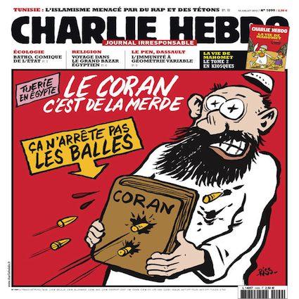 Charlie-Hebdo-le-coran-c-est-de-la-merde