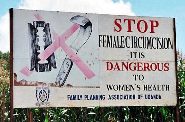 femalecircumcision