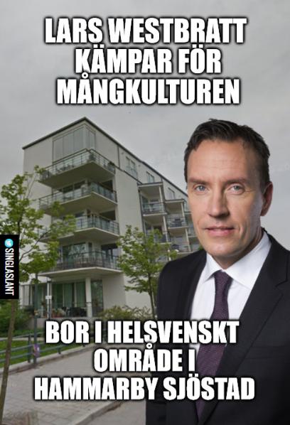 larswestbratt