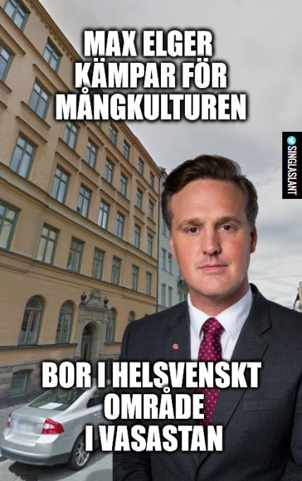 maxeleger