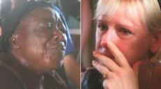 Margot-Wallström-gråter-över-våldtagna-kvinnor-i-Kongo-2010