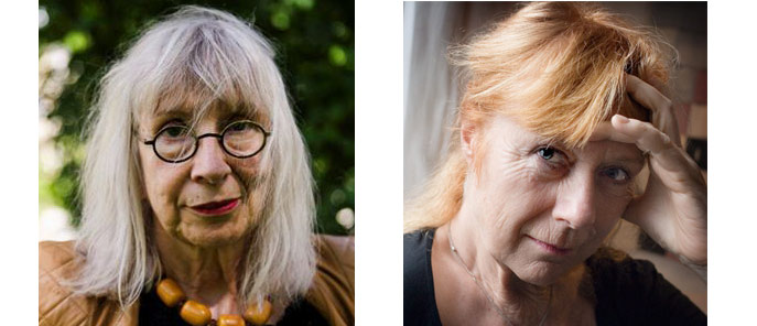 Suzanne-Osten-och-Margareta-Garpe