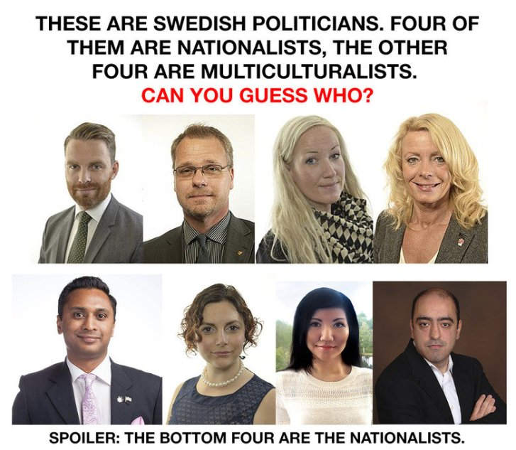 Sweden+yes_379957_5334187