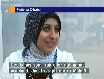 fatimaobaid