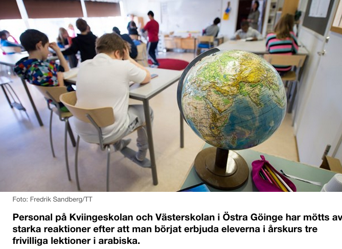 screenshot-sverigesradio.se 2015-06-08 17-52-43