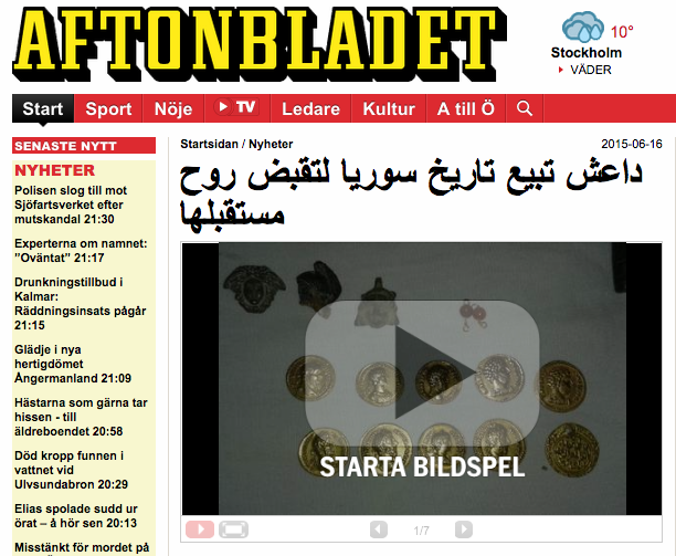 screenshot-www.aftonbladet.se 2015-06-17 20-45-10