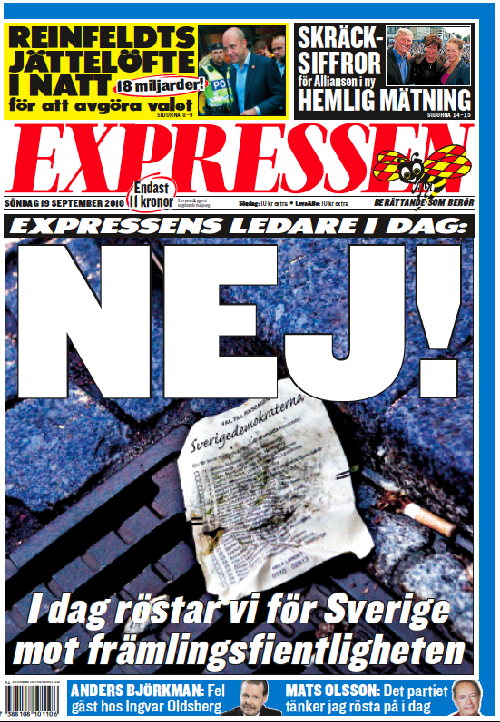 expressen-sd-fimp