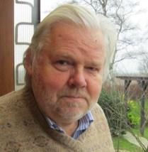 Kjell-Albin-Abrahamson
