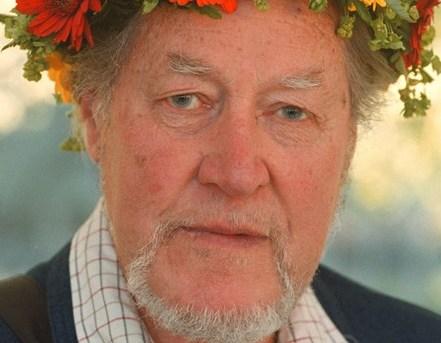 Torsten hagberg