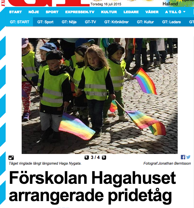 screenshot-www.expressen.se 2015-07-16 17-42-33