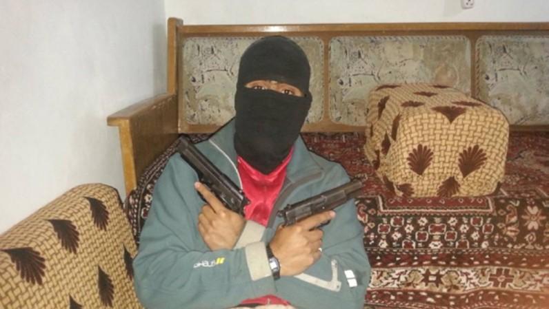 terrorist200