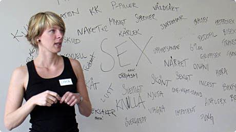 sex-bild