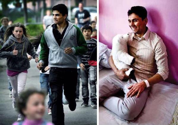 unaccompanied-refugee-children