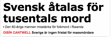 screenshot-www.aftonbladet.se 2015-09-04 21-20-15