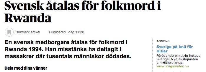 svensk-folkmord-2
